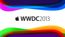 Apple WWDC 2013: What to expect ?