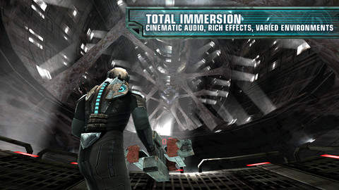 Dead-Space-for-iOS-iPhone-screenshot-001