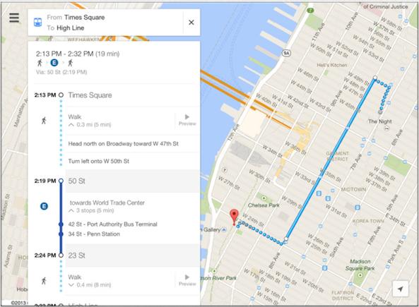 google-maps-20