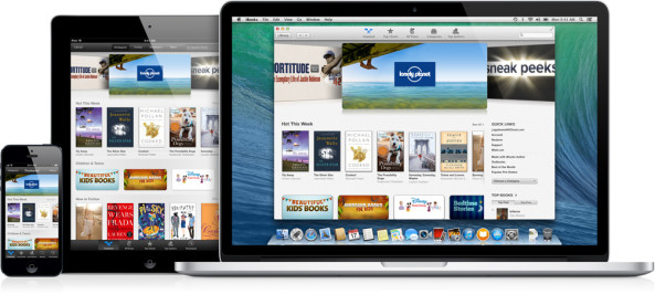 iBooks-three-up-MacBook-iPad-iPhone-e1374839022648