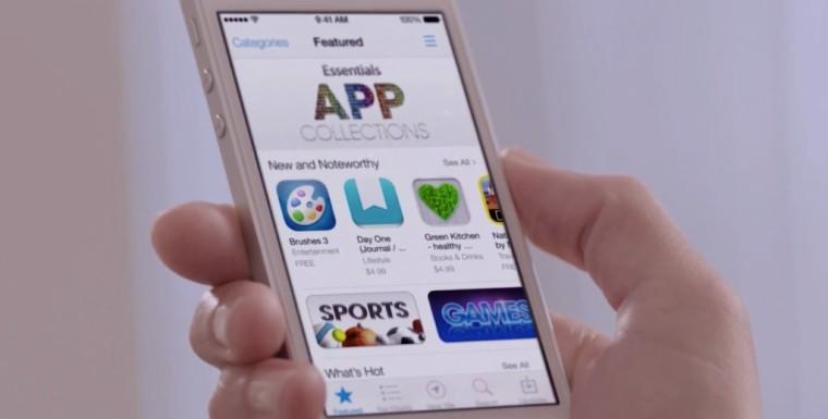 iOS-7-App-Store-teaser-004-1024x519