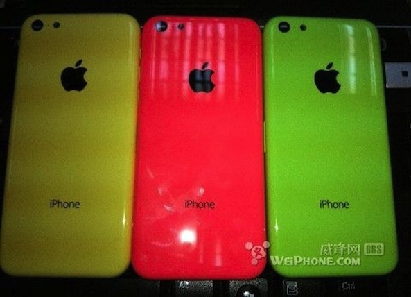 iphone_plastic_yellow_red_green_1