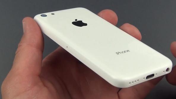 white-iphone-plastic