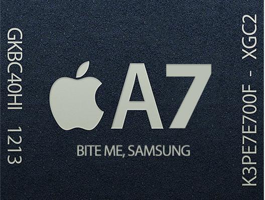 Apple-A7-bite-me-Samsung-e1365604574460