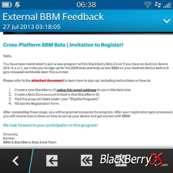BBM-beta-invites