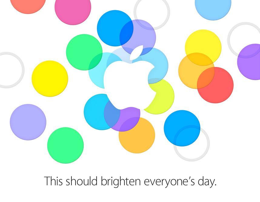 Apple-invite-September-10-2013