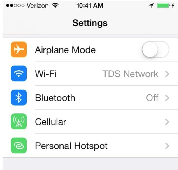 ios-7-settings-e1378629513324