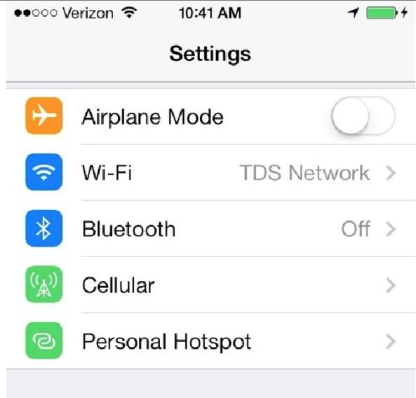 ios-7-settings-e1378629513324