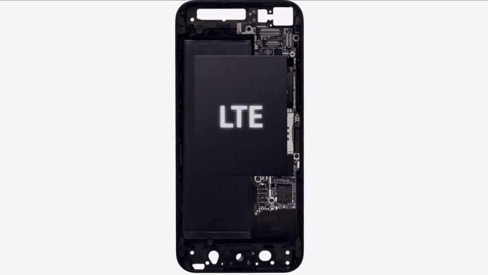 iPhone-5-promo-LTE-chip-001