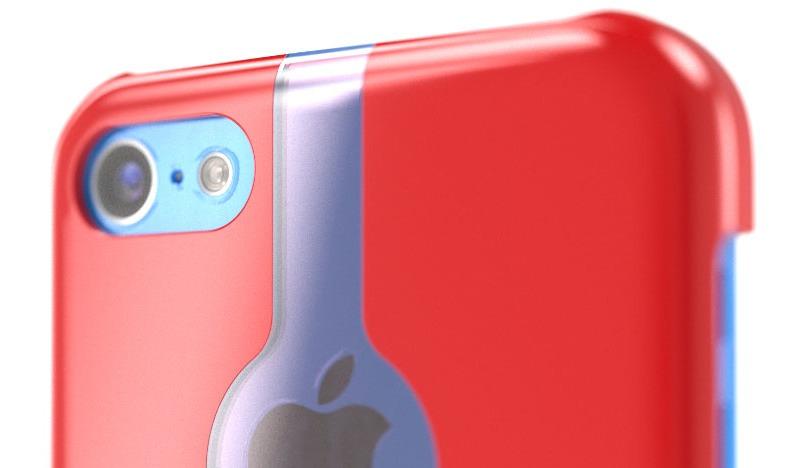 iPhone-5C-protective-case-Martin-Hajek-003