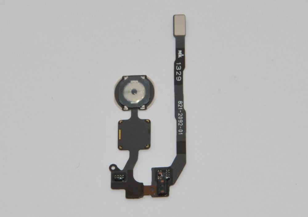 iPhone-5S-fingerprint-sensor-part-Sonny-Dickson-001
