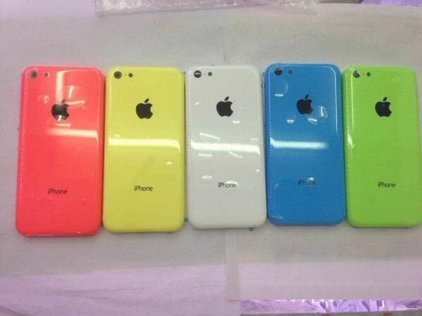 plastic-iphone-shells
