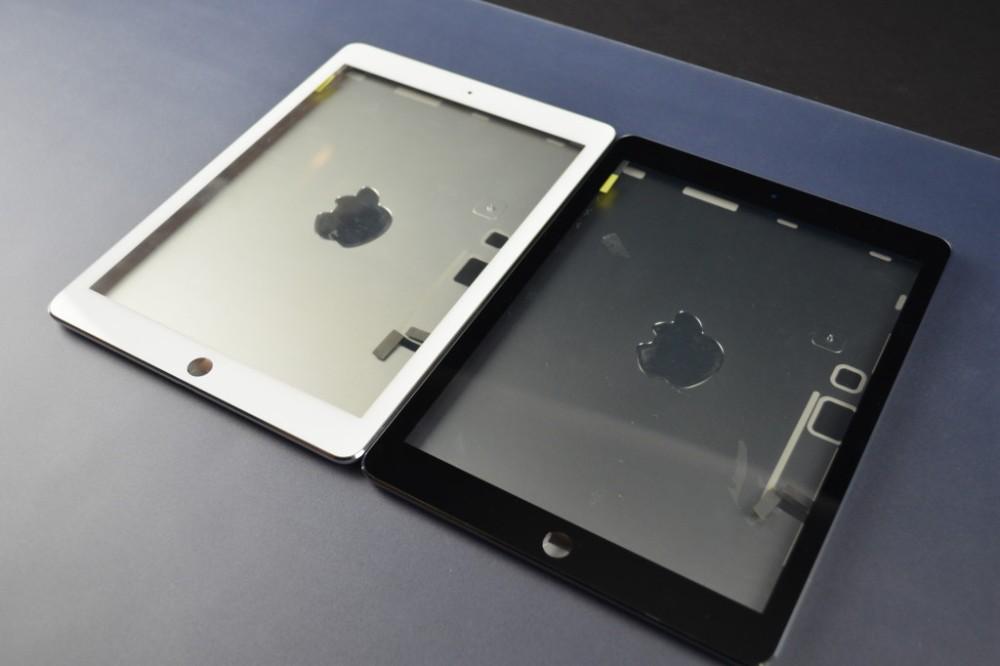Apple-iPad-5-Space-Grey-09-1024x682