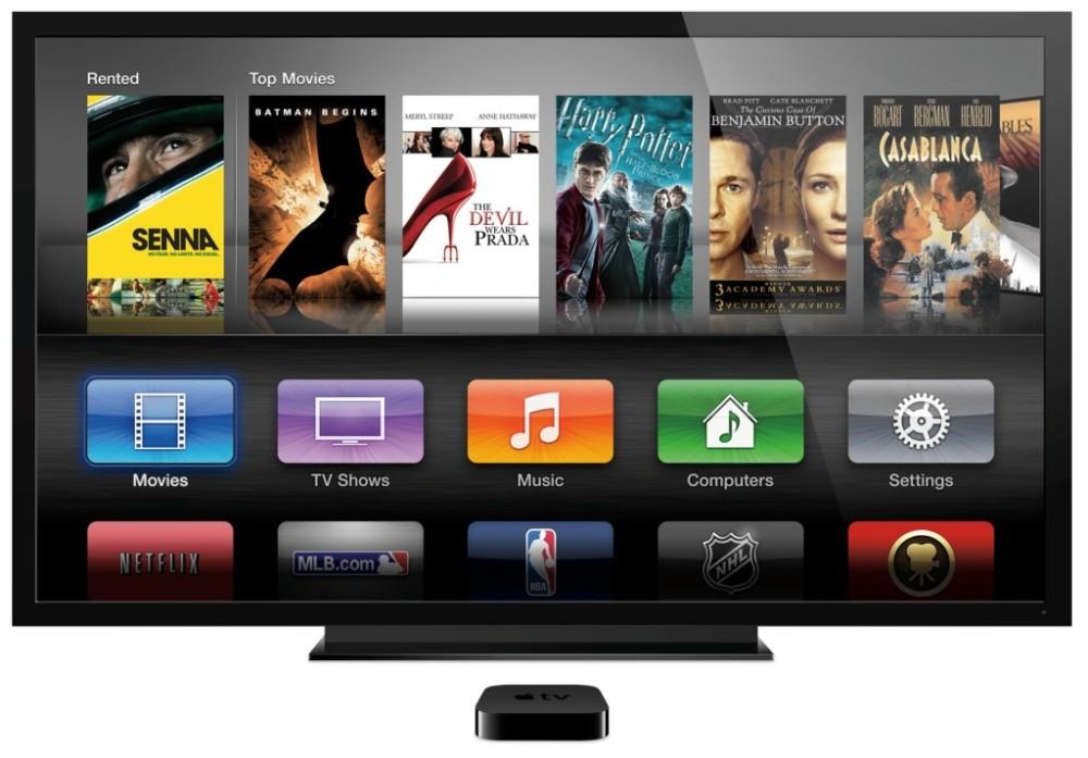 Apple-TV-teaser-001-1024x714