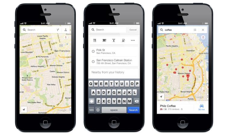 Google-Maps-1.1-for-iOS-teaser-001