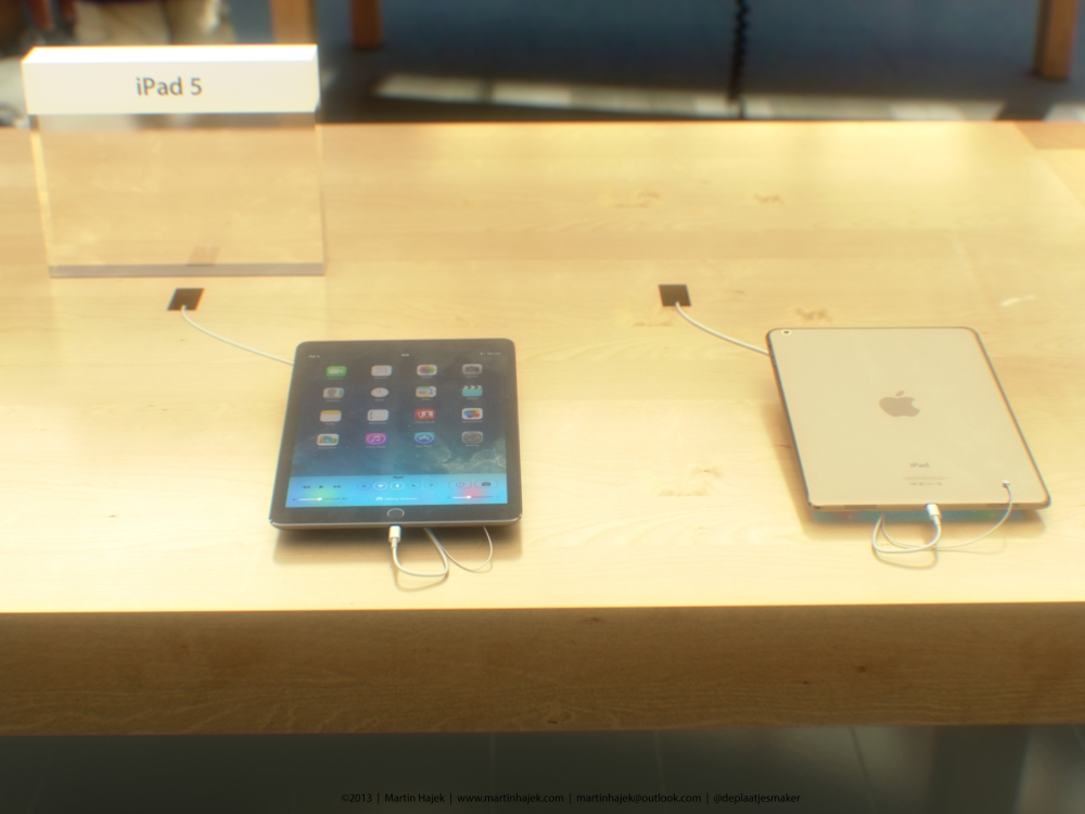 iPad-5-Apple-Store-concept-Martin-Hajek-001