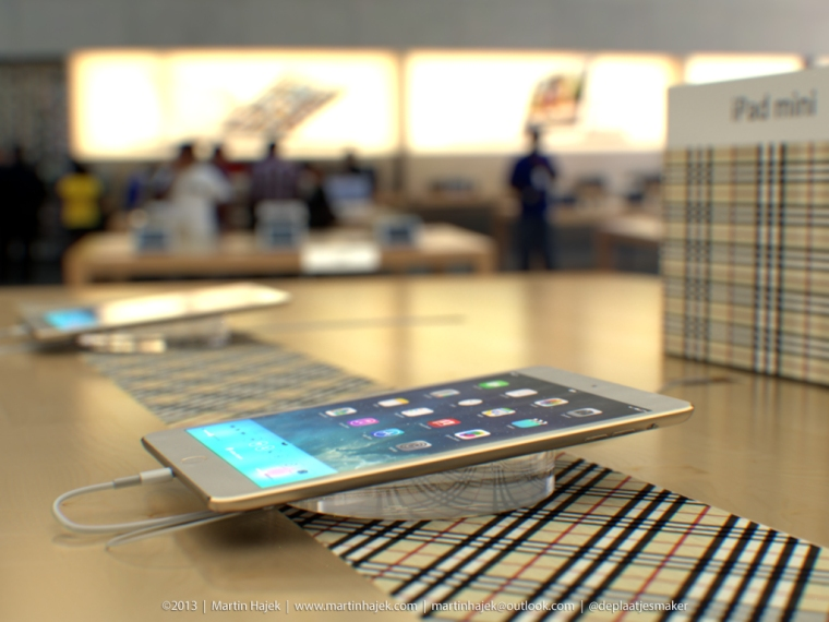 iPad-mini-2-in-Apple-Store-Martin-Hajek-002