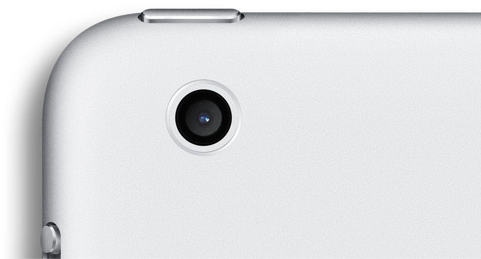 ipad-mini-camera