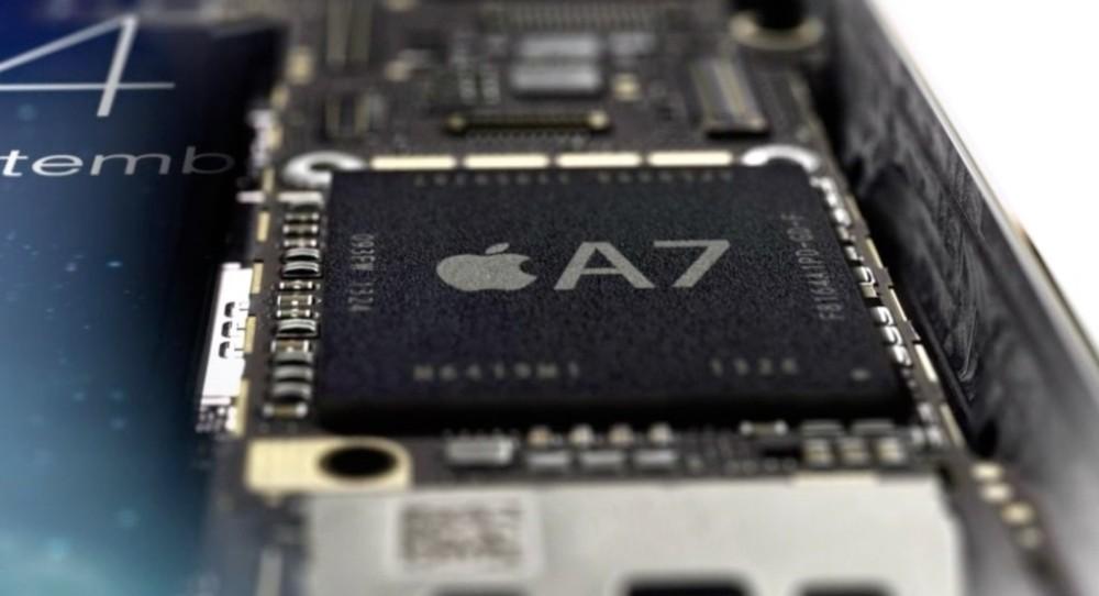 iPhone-5s-promo-A7-chip-closeup-002-1024x556