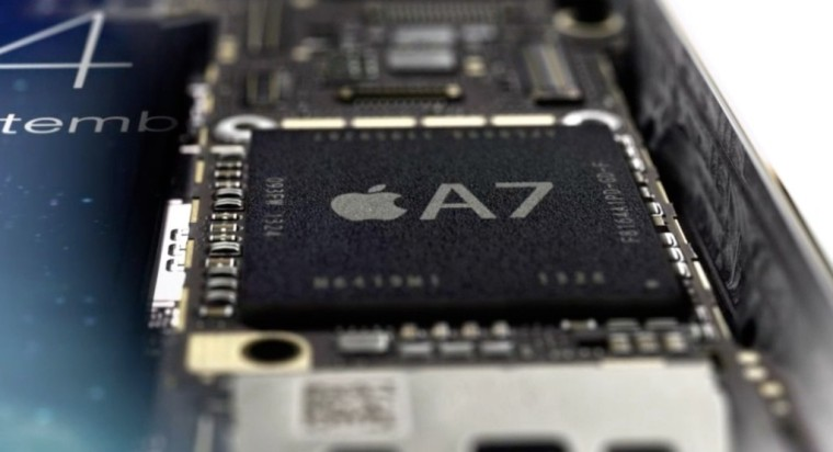 iPhone-5s-promo-A7-chip-closeup-002-1024x556