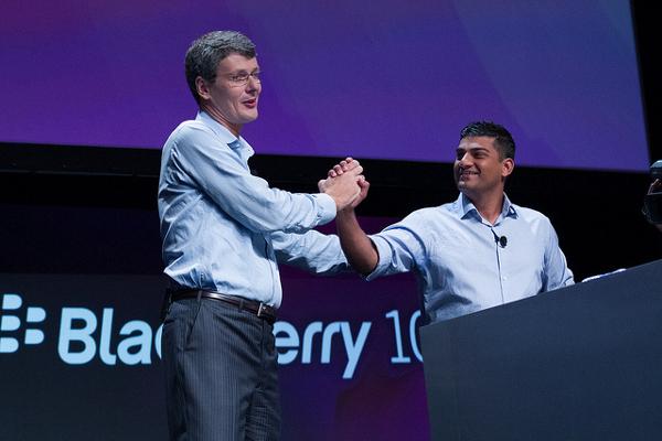 blackberry-10-event-header