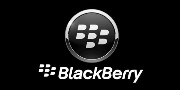 blackberry-e1327295119928