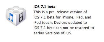 ios-7_1-beta