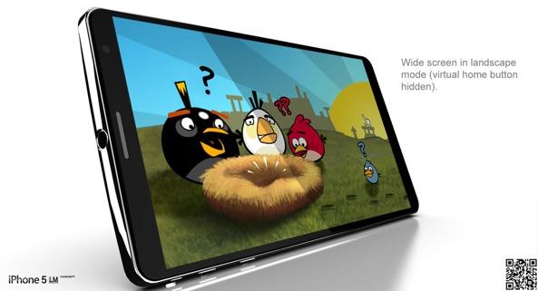 iPhone-5-Liquidmetal-concept-image-006