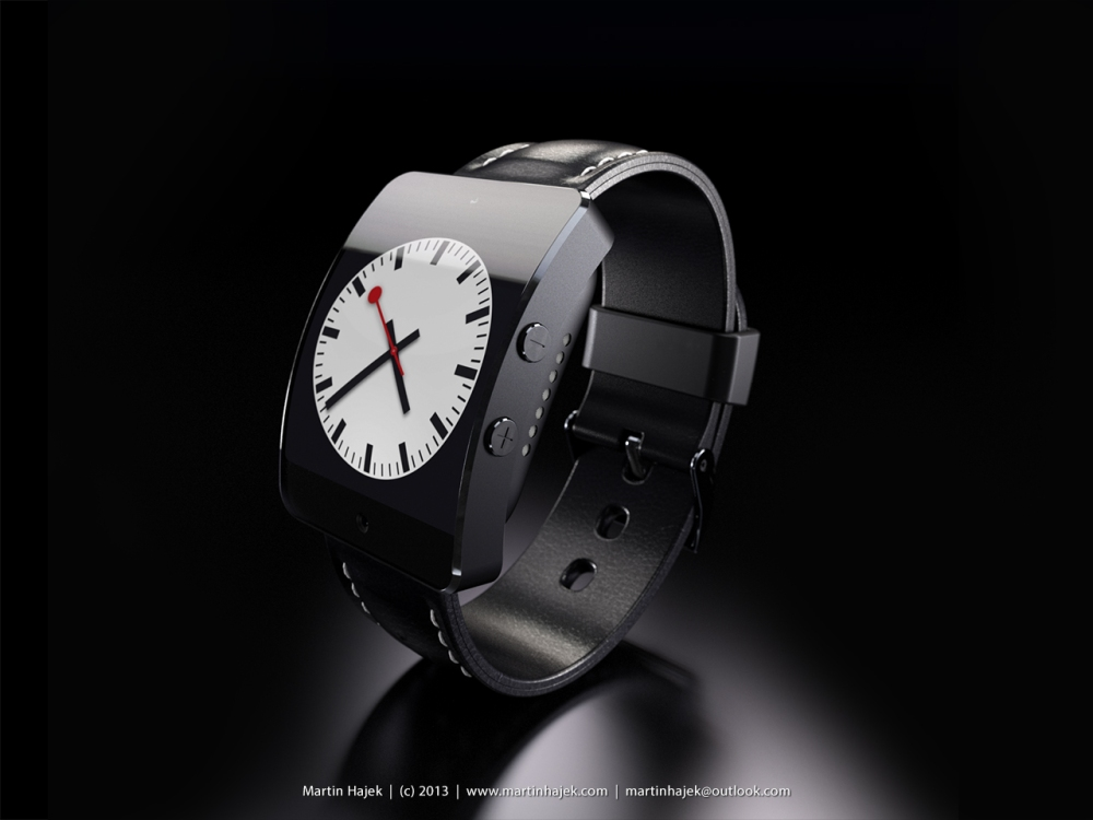 iWatch-cocept-Martin-Hajek-MacUser-April-2013-issue-011