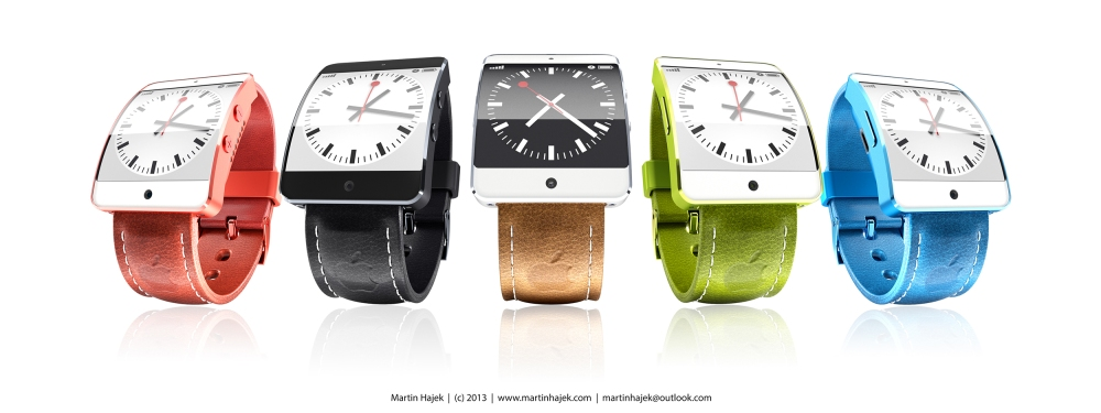 iWatch-concept-Martin-Hajek-multiple-001