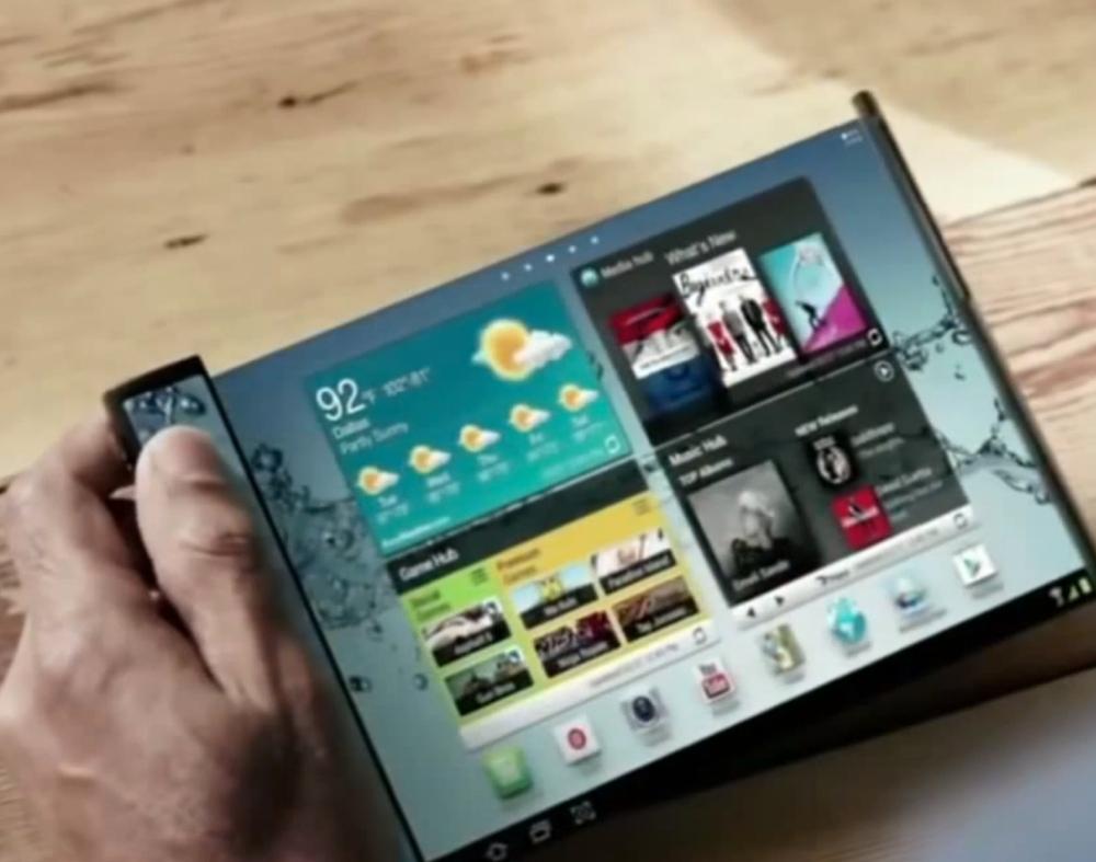 Samsung-flexible-display-promo-image-002