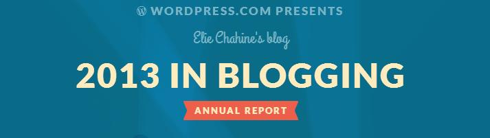 ECB 2013 Annual Report