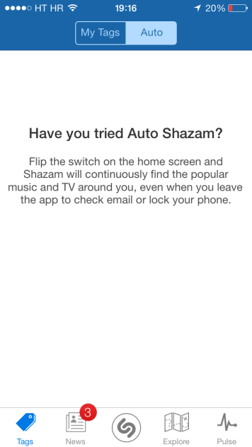 Shazam-7.3-for-iOS-iPhone-screenshot-003
