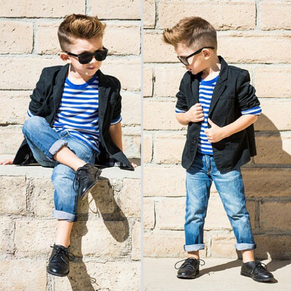 stylish-kids-11