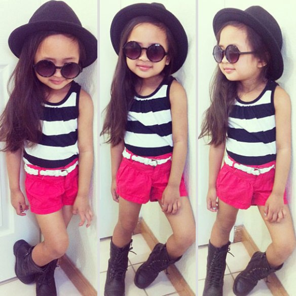 stylish-kids-13