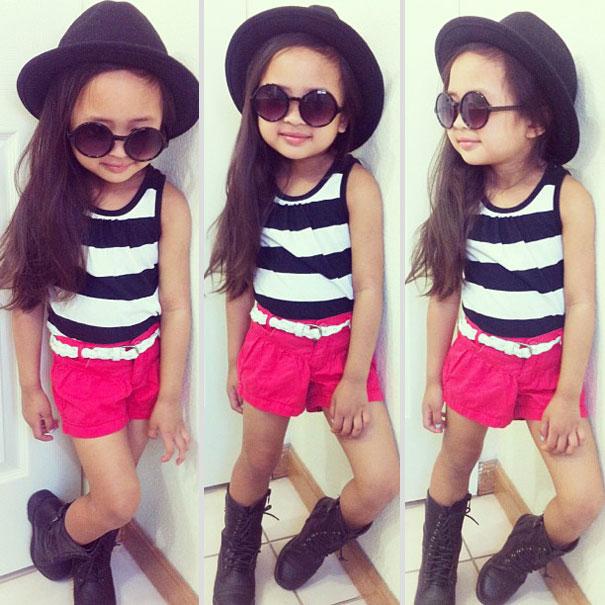 stylish-kids-13
