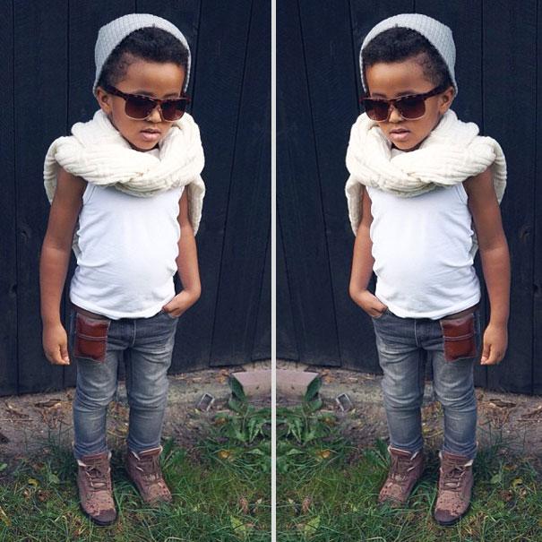 stylish-kids-19