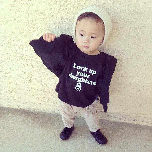 stylish-kids-2