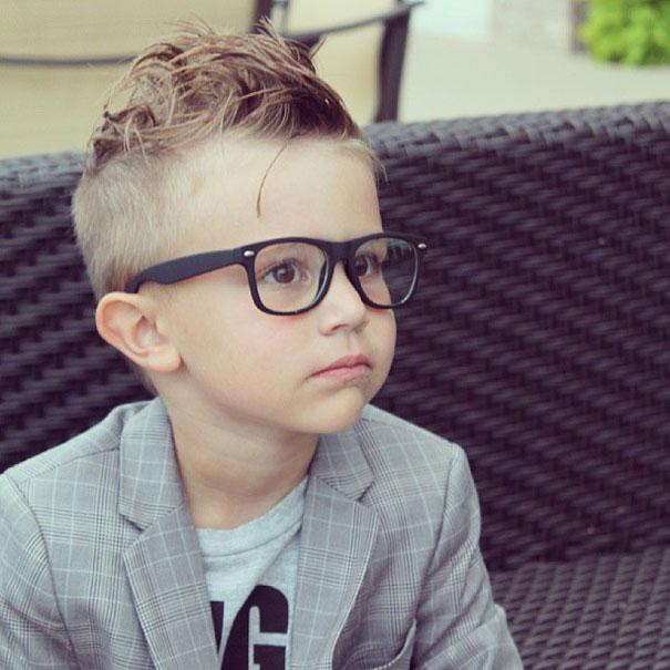 stylish-kids-21