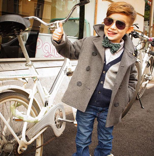stylish-kids-23