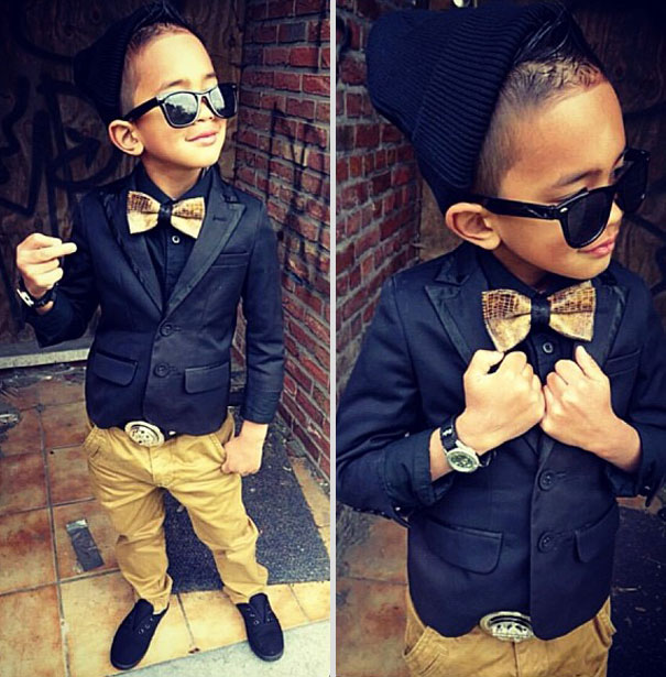 stylish-kids-25