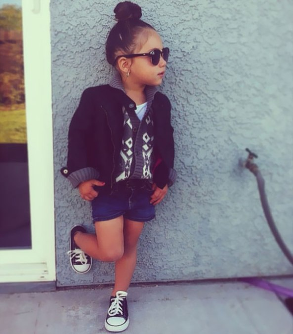 stylish-kids-3