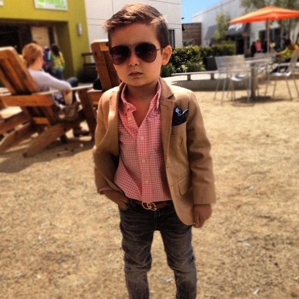 stylish-kids-30