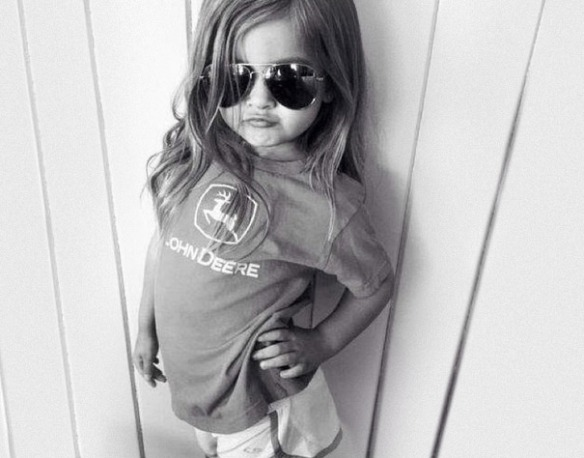 stylish-kids-31