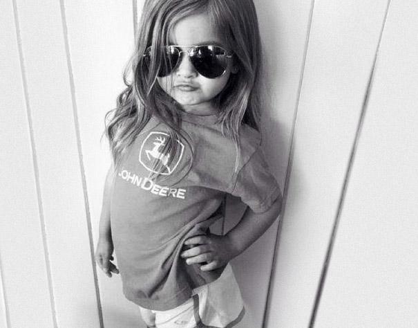 stylish-kids-31