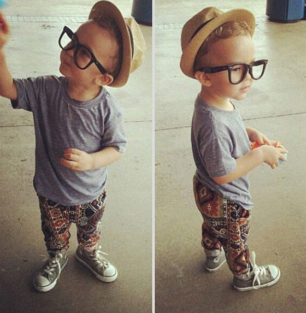 stylish-kids-32