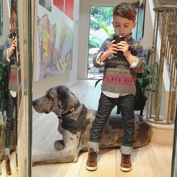 stylish-kids-33