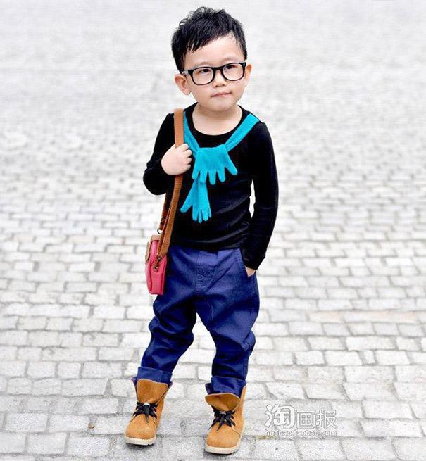 stylish-kids-34