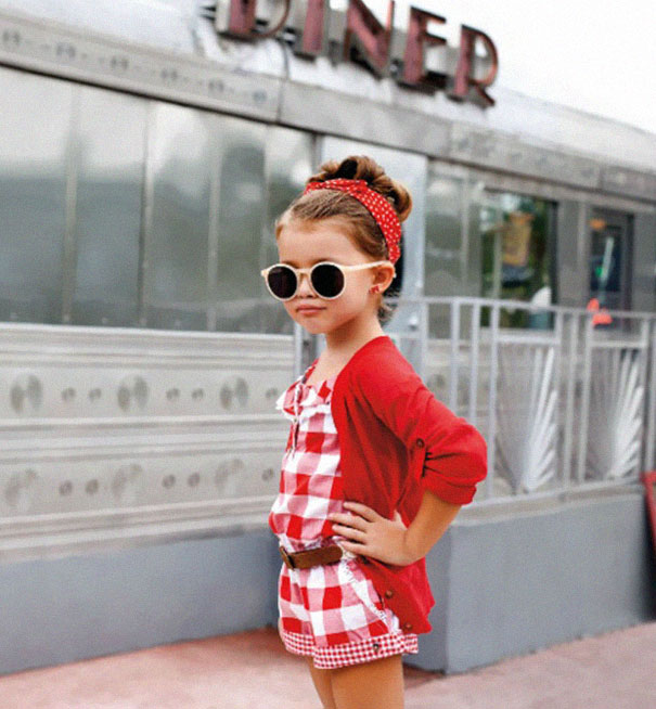 stylish-kids-35