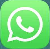 WhatsApp iOS 7 update is out with new design, broadcast lists and more!
